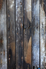 arka plan imaj, eski tahtalar ,masa