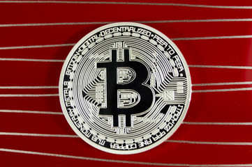 Bitcoin is a modern way of exchange and this crypto currency