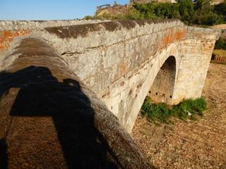 Coria. Ciudad y municipio  de Cáceres, situada en la comunidad autónoma de Extremadura (España)