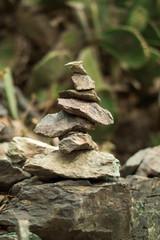 Piedras de deseos