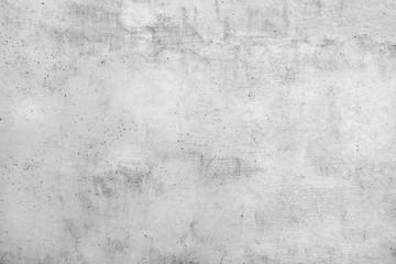 一般的なコンクリートの壁 wall of a typical concrete