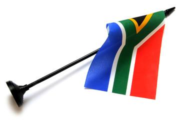 Vlag van Suid-Afrika Flag of South Africa Folaga ya Afrika Borwa iFulegi laseNingizimu Afrika 南非國旗 Bandiera del Sudafrica Drapeau de l'Afrique du Sud