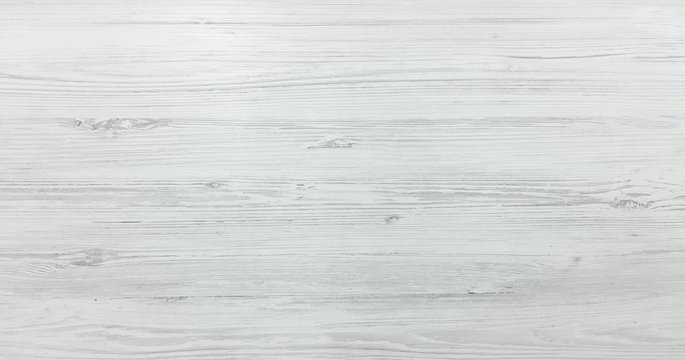 Light soft wood surface as background, wood texture. Wood planks.