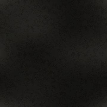 Black school chalkboard texture, seamless pattern