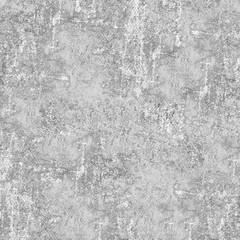 Grunge background gray monochrome