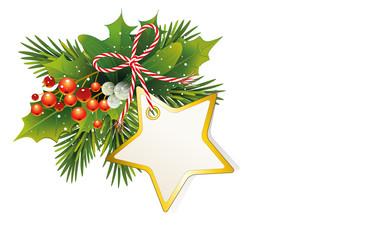 Weihnachtsbilder Tannenzweig.Bilder Und Videos Suchen Weihnachtsgesteck