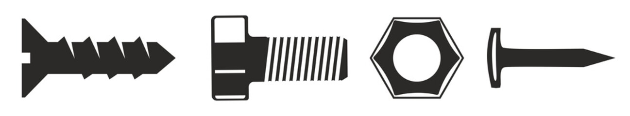 Handwerkszeichen1911a