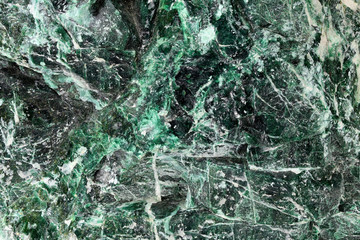 green Jade for background use