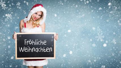 gmbh mantel kaufen verlustvortrag treuhand gmbh kaufen Werbung gmbh kaufen ohne stammkapital gmbh mantel kaufen österreich preisvergleich