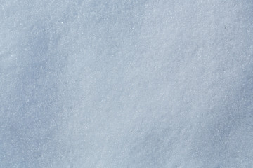 Background with ice frozen texture.