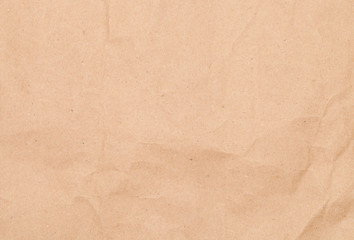 Background texture eco-friendly Kraft paper