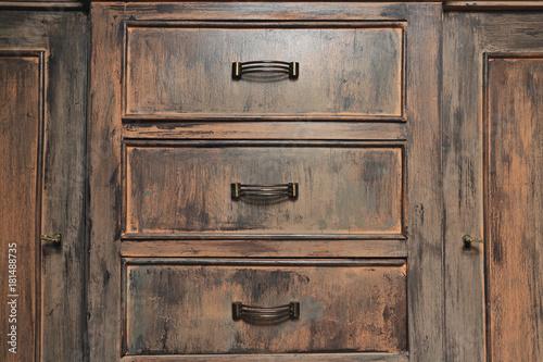 meuble ancien r nov la patine immagini e fotografie. Black Bedroom Furniture Sets. Home Design Ideas