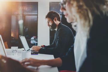 schnelle Gründung kann gmbh grundstück kaufen Marketing Vorratskg Vorratsgründung