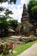 Thailand Temple Buddhism God Gold Travel Religion The Buddha