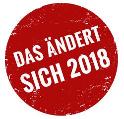 gesellschaft kaufen in deutschland gesellschaft kaufen kosten gesetz gmbh hülle kaufen gesellschaft