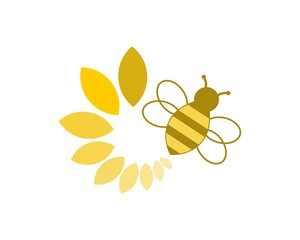 bee insect services