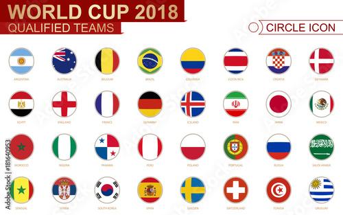 81072e81df3 World Cup 2018