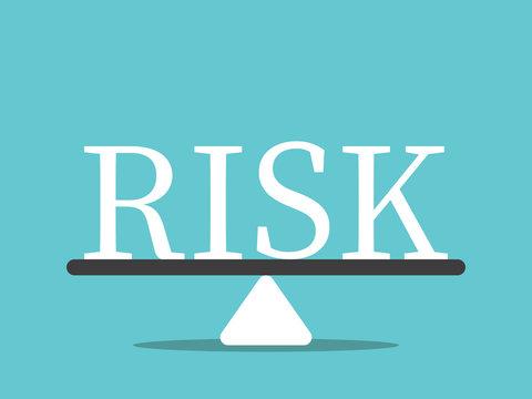 Risk balancing concept