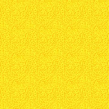 Seamless texture of lemon peel