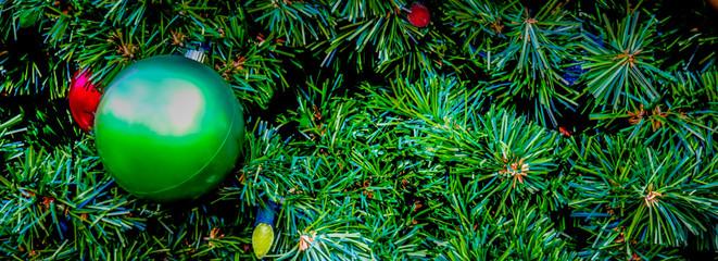 Christmas (Banner 1)