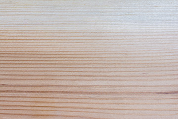 multicolored wood texture, wooden board with natural pattern