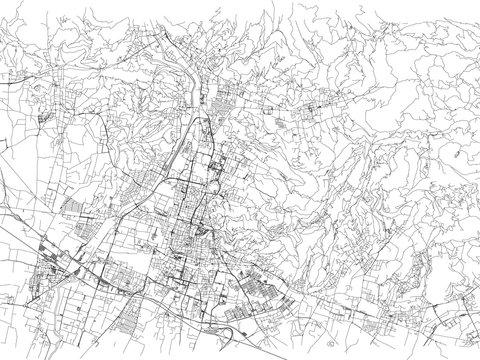 Immagini Lombardia Cartina.198 Best Cartina Lombardia Images Stock Photos Vectors Adobe Stock