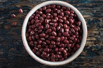 Dried Adzuki Beans
