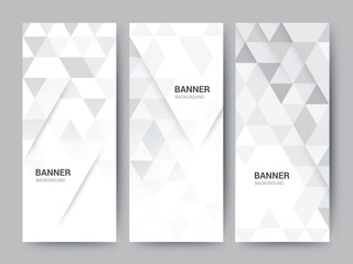 Branding Packageing luxury black and white with gold texture background. For logo vertical banner voucher, vector illustration