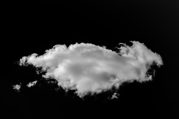 Landscape with clouds, screensaver, background, texture. White cloud . Sky. sunny day, sunshine, skies, white clouds