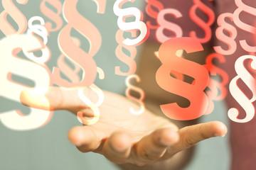gesellschaft kaufen kosten Vorratsgründung gesetz gmbh wohnung kaufen gmbh geschäftsanteile kaufen