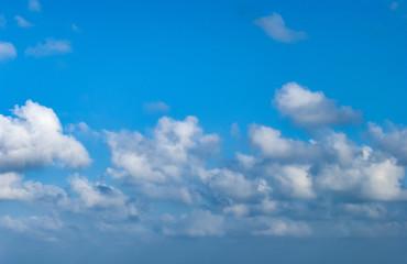 Blue sky (02)