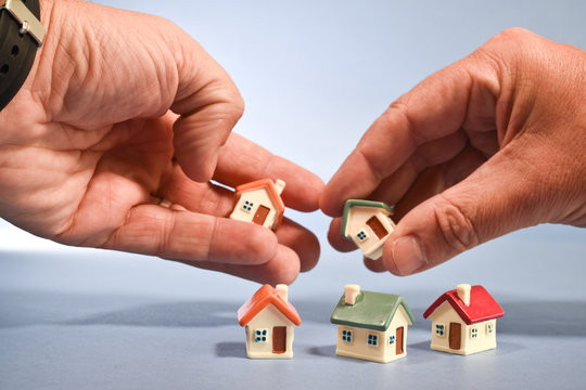 immobilier maison  logement hypothecaire construction achat loyer location vente