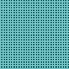 sfondo con piccoli quadri blu