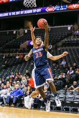 NCAA Basketball: NIT Season Tip-Off-Virginia vs Vanderbilt