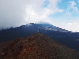 Etna, Sicily