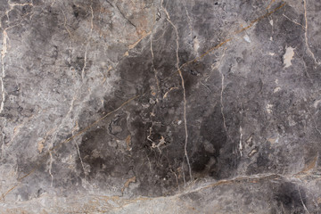 Grey marble texture background. abstract nature pattern for design.