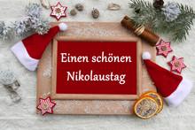 aktiengesellschaft gesellschaft GmbH Fliesenbau gmbh kaufen wien zum Verkauf
