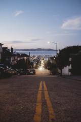 Roadtrip vibes