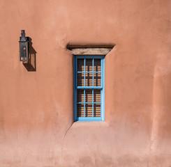 Window in Adobe Home