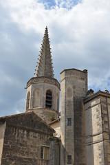 chiesa francese
