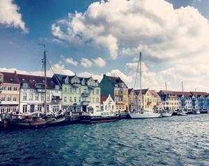 Sonderborg, Denmark