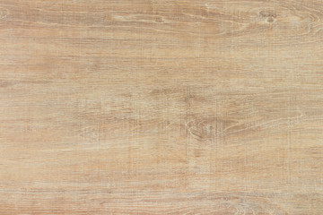 Texture wooden background.