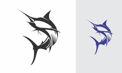 fishingfish