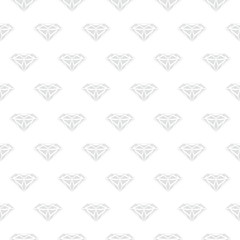 popular abstract decor inspiration idea gift wrap gray diamond pattern texture seamless background