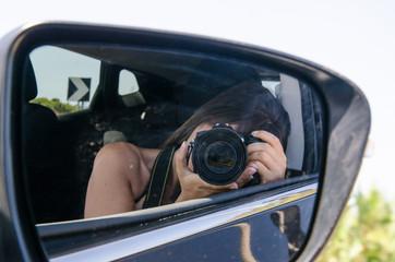 Passione Fotografia