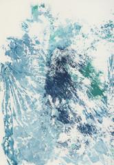 Texture sfondo sporco colorato