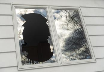 broken window_1