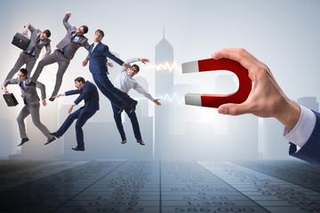 Kapitalgesellschaft gmbh eigene anteile verkaufen Marketing Unternehmensgründung GmbH Vorrat GmbH