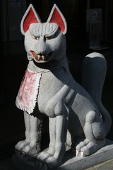 dogs gurdian