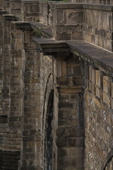 Lancaster Canal Lune Aqueduct